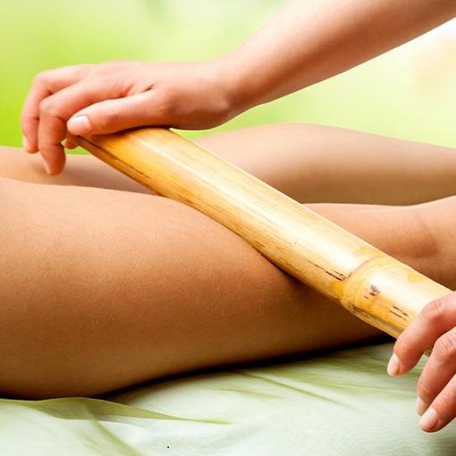 Bambù Massage