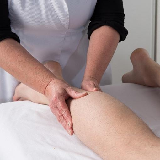 Massaggio Sportivo 45'
