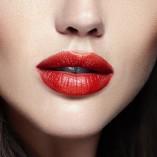 Trucco Semipermanente Labbra (riempimento)