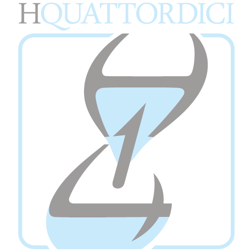 SPA Hquattordici