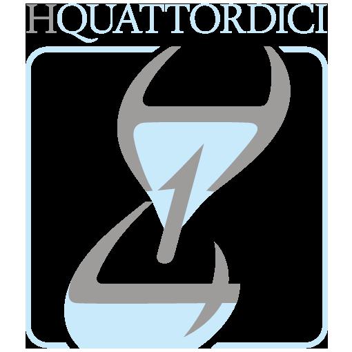 SPA Hquattordici