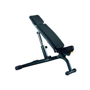 Adjustable Bench Technogym