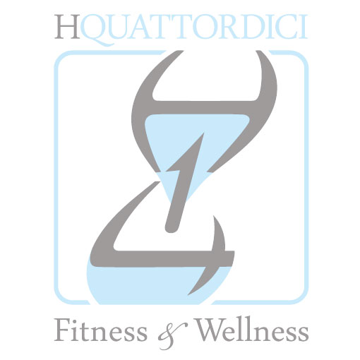 Hquattordici - Fitness & Wellness