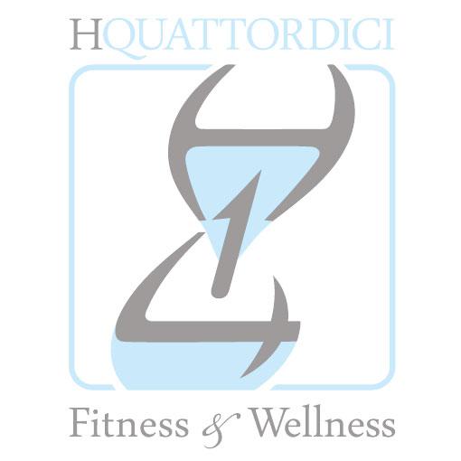 Hquattordici - Fitness & Wellness