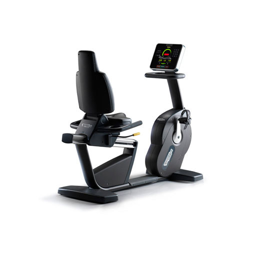 Recline 500 Technogym