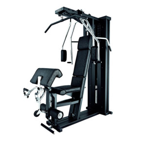 Unica Technogym