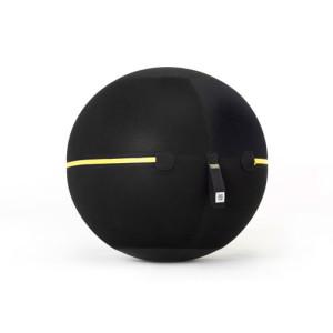 Wellness Ball Technogym